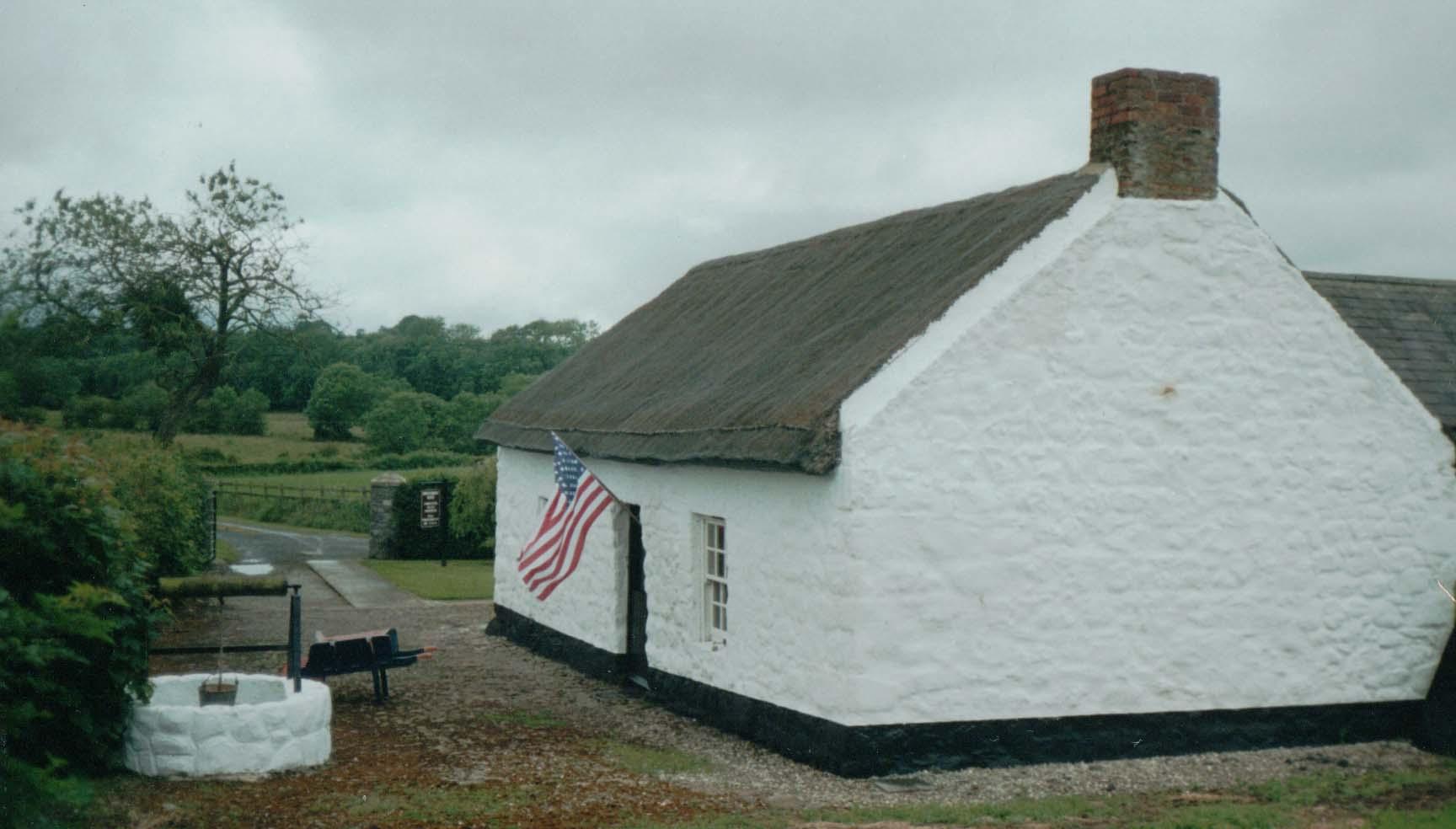 arthur-cottage-august-2004