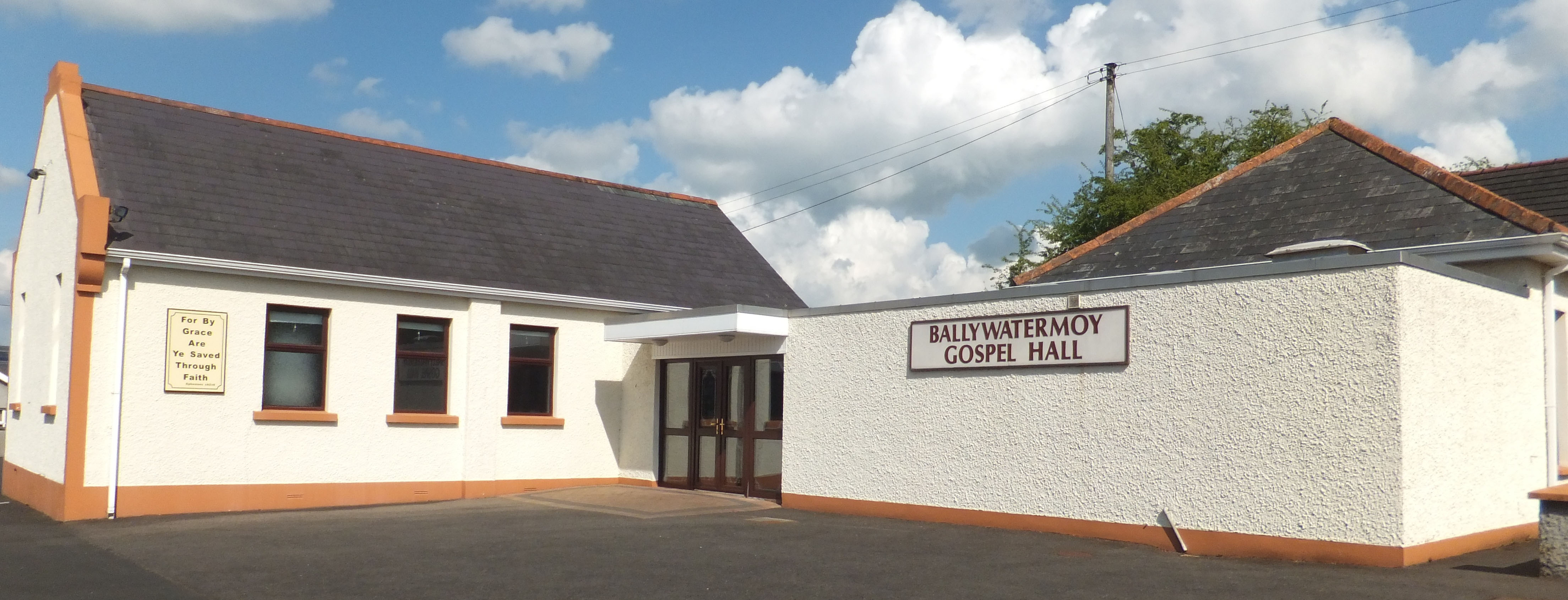 ballywatermoy-gospel-hall