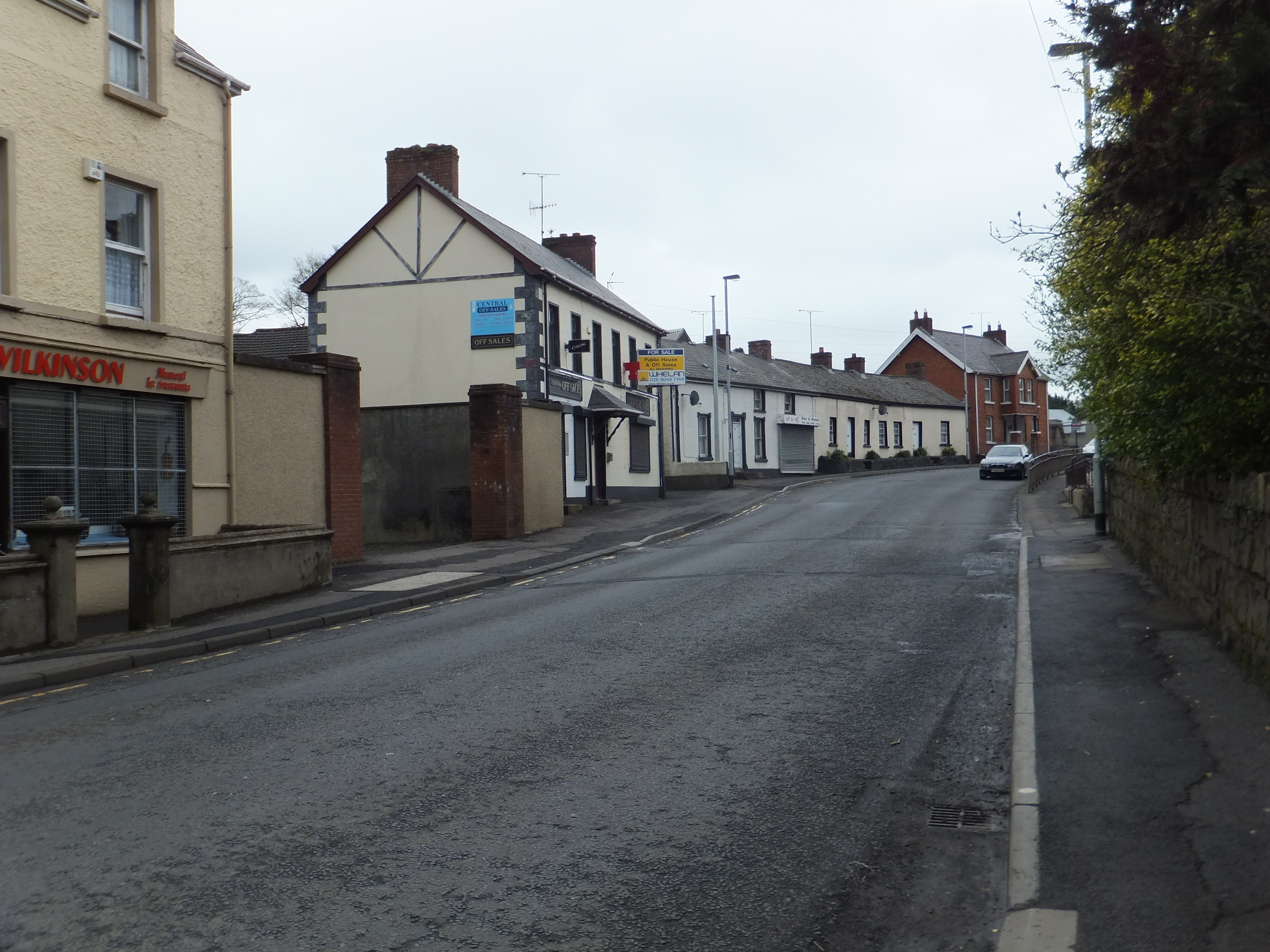 cullybackey-main-street-2