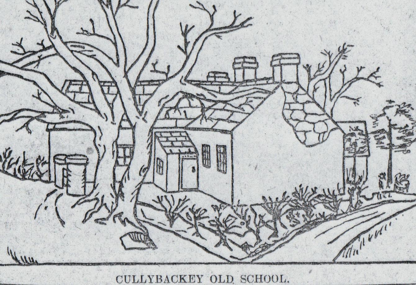 photo-1-cullybackey-old-school