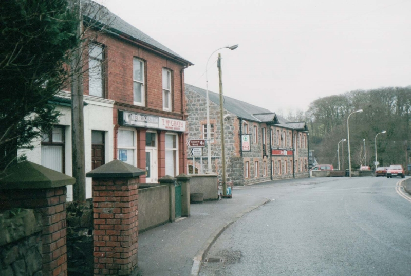 photo-10e-lower-main-street-cullybackey-february-2005