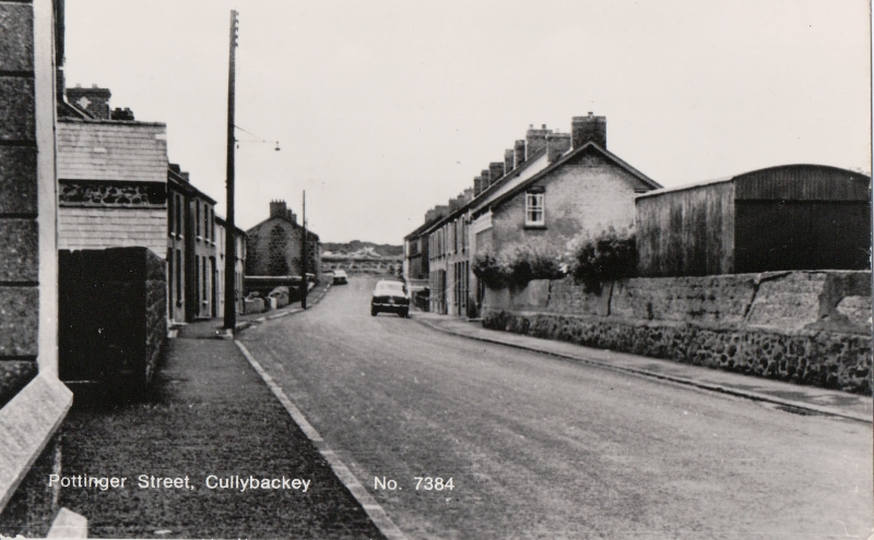 photo-11-pottinger-street-cullybackey