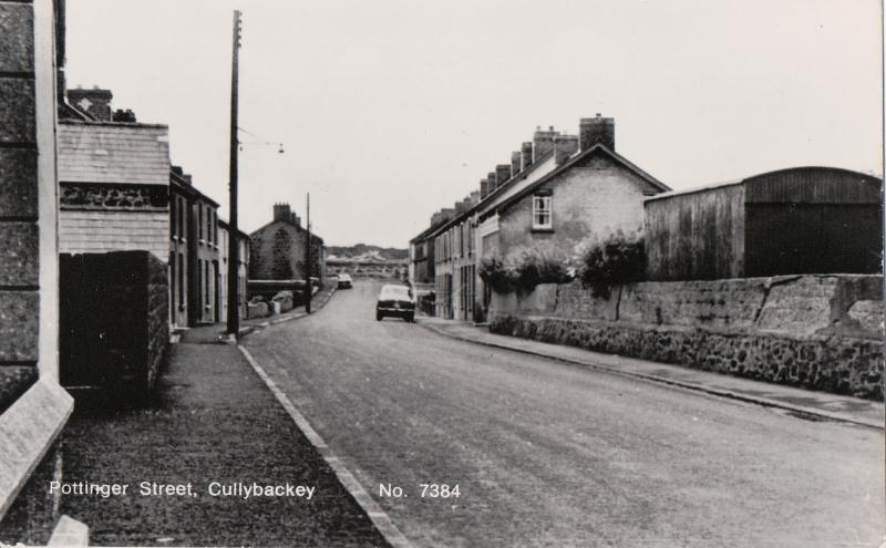 photo-11-pottinger-street-cullybackey