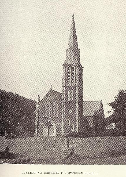 photo-12-cuningham-memorial-church