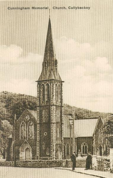 photo-13-cuningham-memorial-church