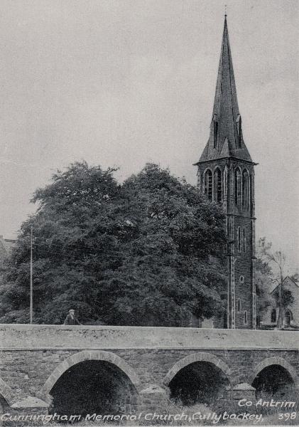 photo-14-cuningham-memorial-church