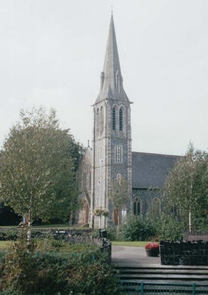 photo-15-cuningham-memorial-church