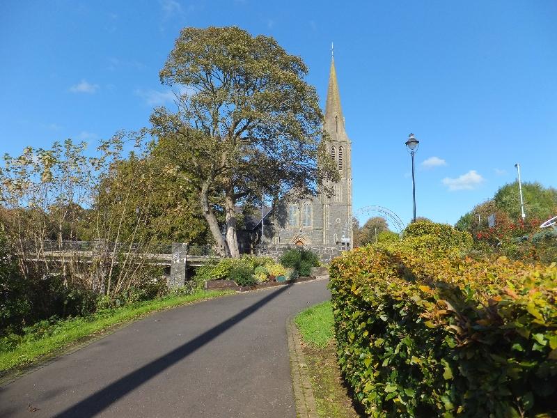 photo-15a-cuningham-memorial-church-october-2014