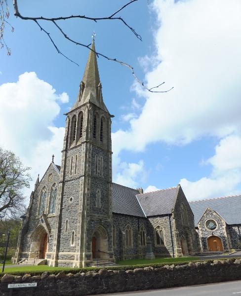 photo-15b-cuningham-memorial-presbyterian-church1-2