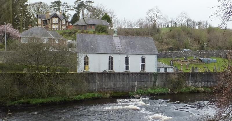 photo-17-old-methodist-church