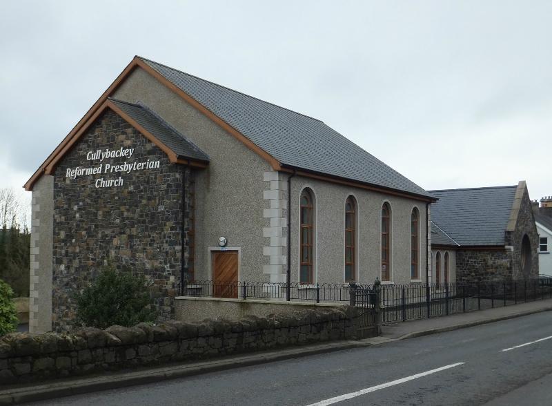 photo-19a-reformed-presbyterian-church-new