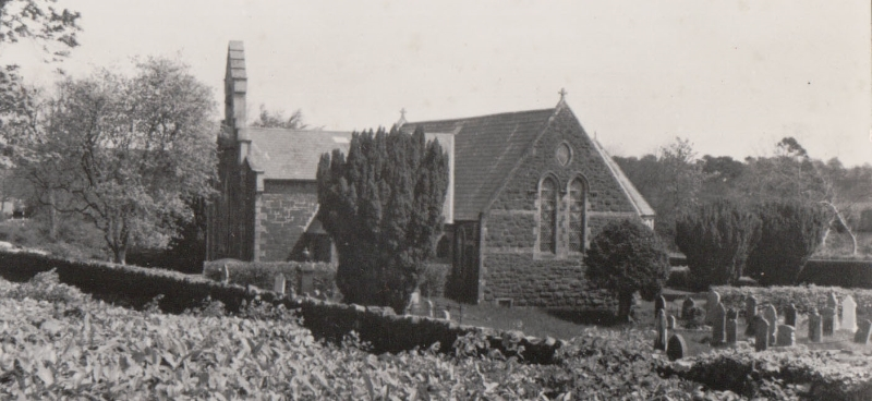 photo-21-craigs-parish-church