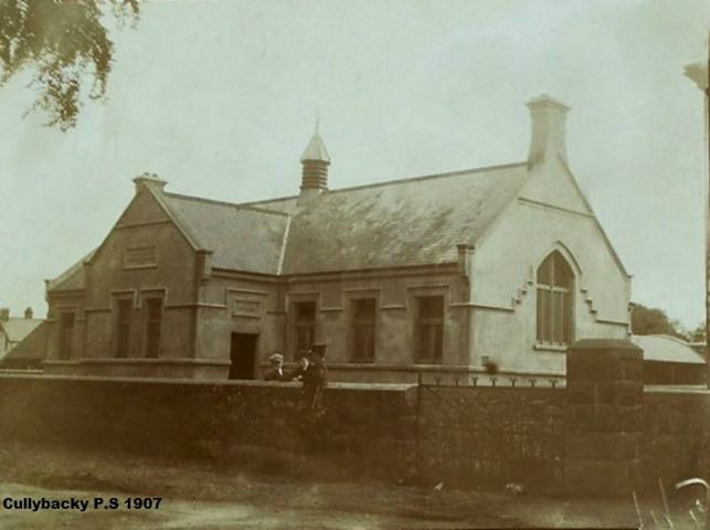 photo-3-cullybackey-primary-school-1907