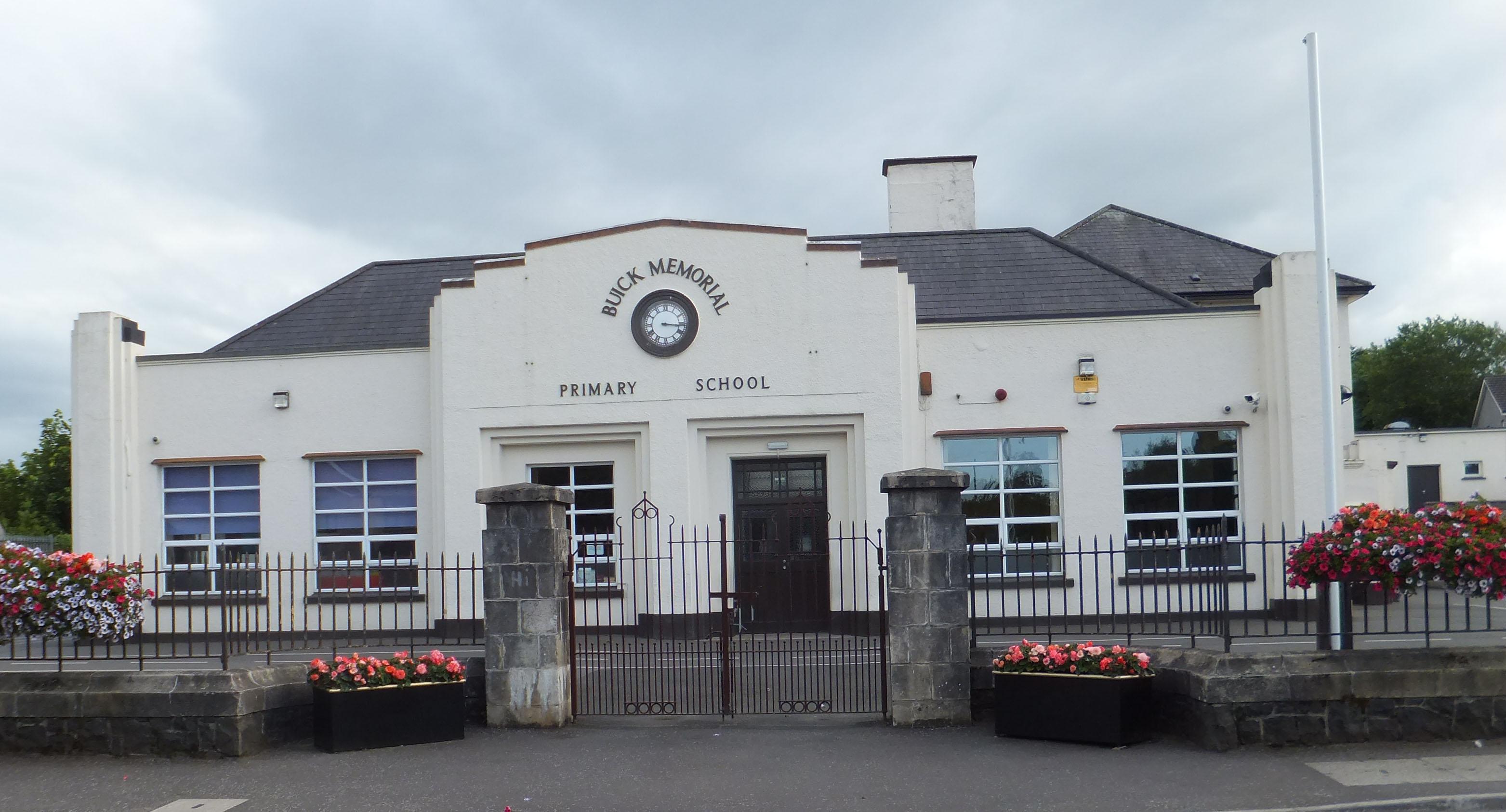 photo-3b-buick-memorial-primary-school-2015