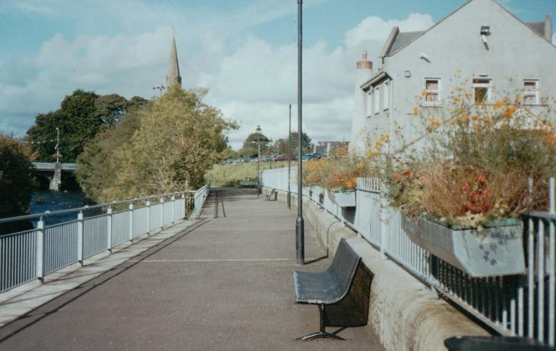photo-43-riverside-path-cullybackey