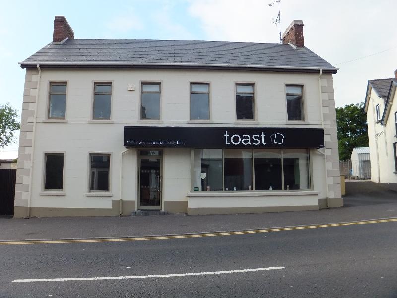 photo-46-toast-2105