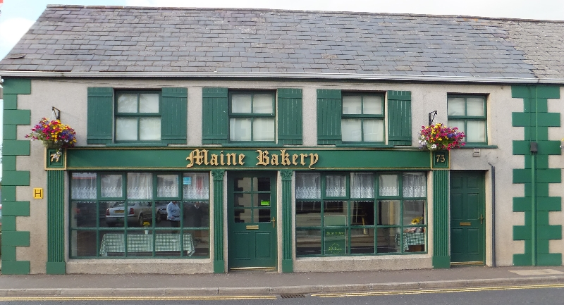 photo-47-maine-bakery