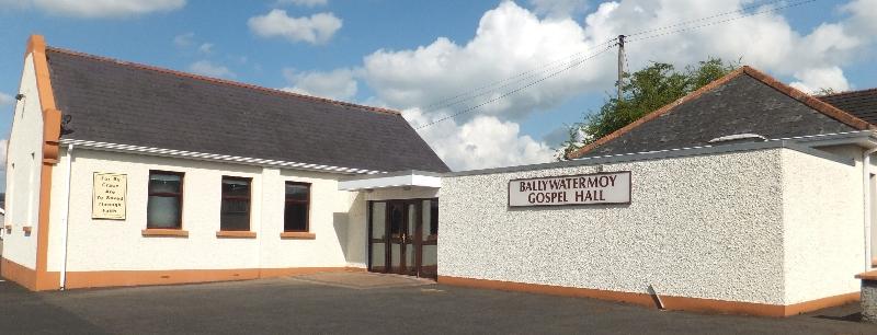 photo-48-ballywatermoy-gospel-hall