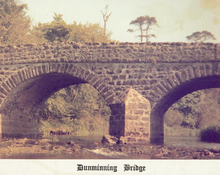 photo-49-dunminning-bridge