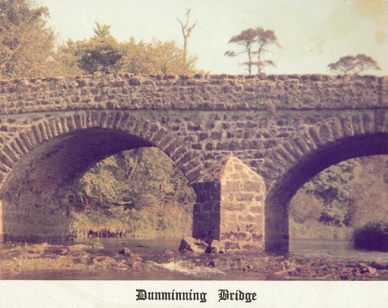 photo-49-dunminning-bridge