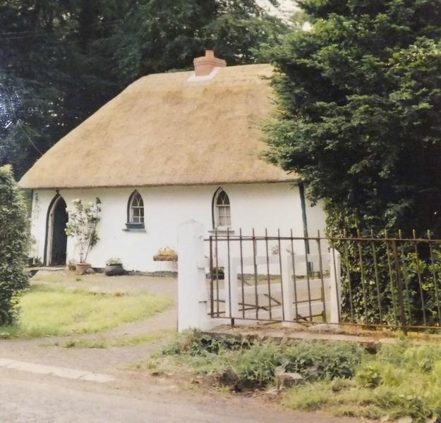 photo-50-dunminning-cottage