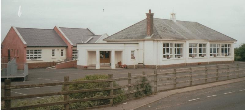 photo-51-diamond-primary-school-october-2005