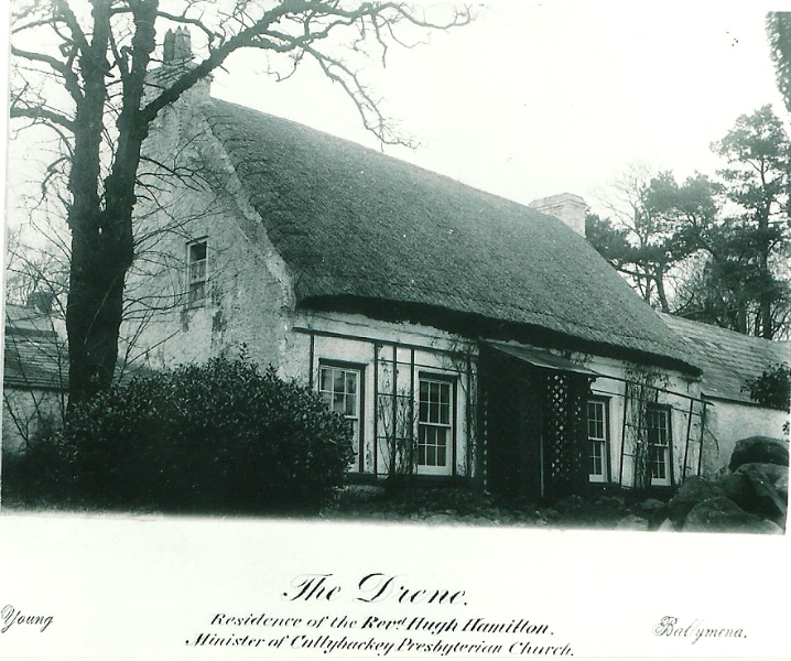 photo-52-dreen-cottage