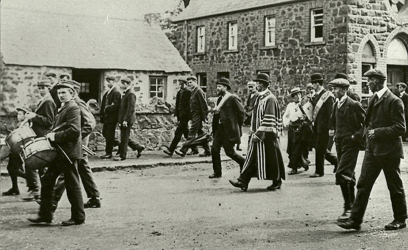 photo-56-parade-in-cullybackey-1904