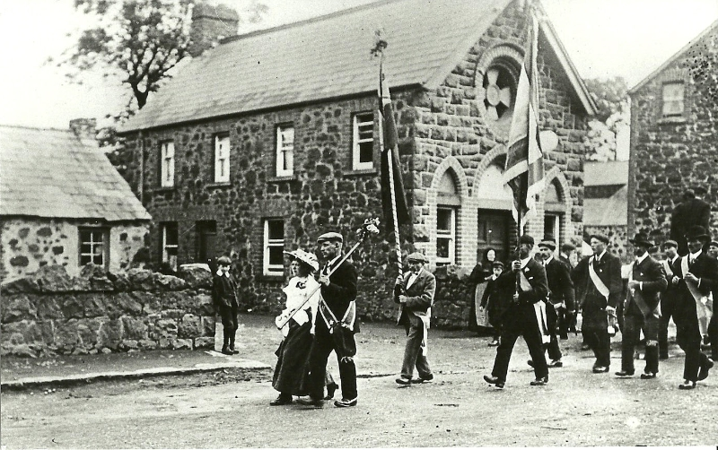 photo-59-parade-in-cullybackey-1904-2