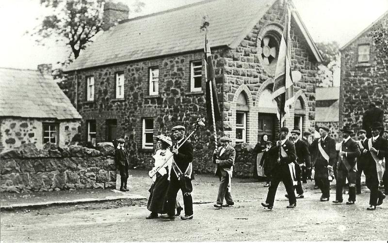 photo-59-parade-in-cullybackey-1904-2