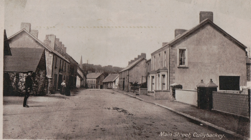 photo-7-cullybackey-main-street