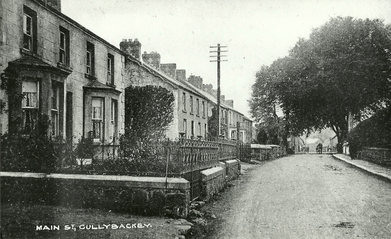 photo-8-cullybackey-main-street