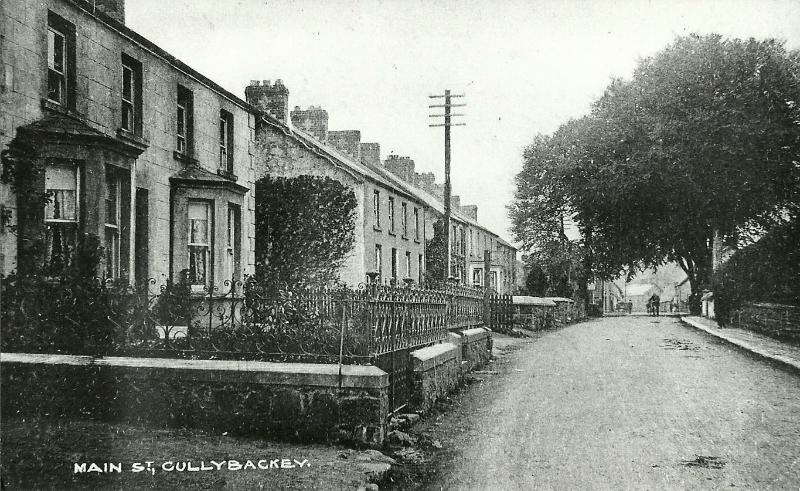 photo-8-cullybackey-main-street