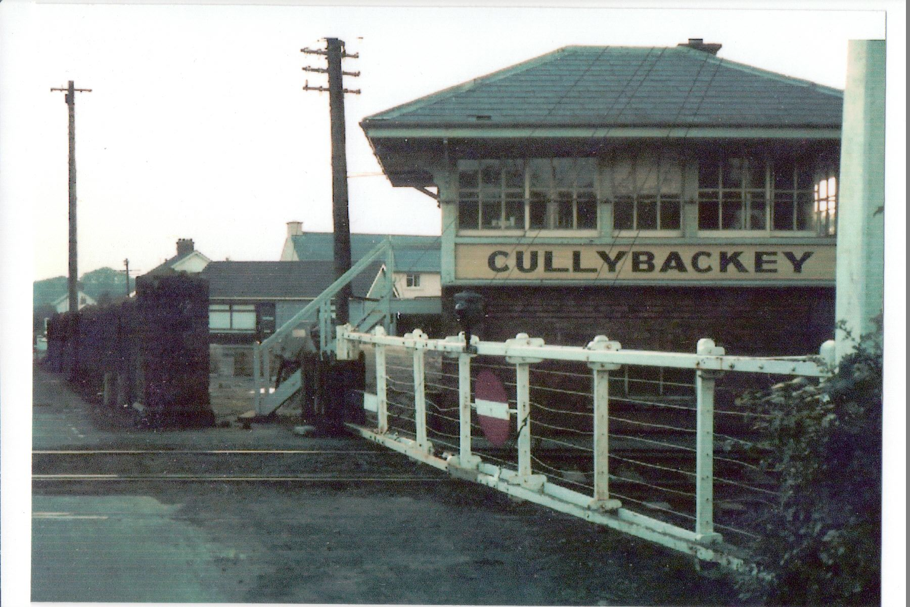 railway-station-old