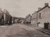 cullybackey-main-street-2_0