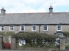 photo-10g-main-street-cottages