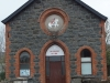 photo-45-cullybackey-orange-hall