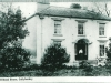 photo-54-hillhead-house-cullybackey-from-postcard