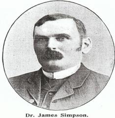 dr-james