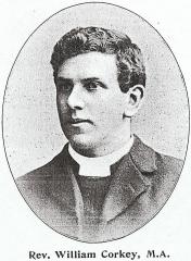rev-william-corkey