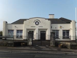 Buick Memorial School (2)