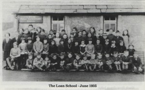 Loan 1935 June cropped