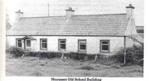 Moyasset Old School (2)