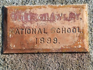 Tullygrawley National School (Medium)