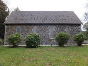 Chapel (3)
